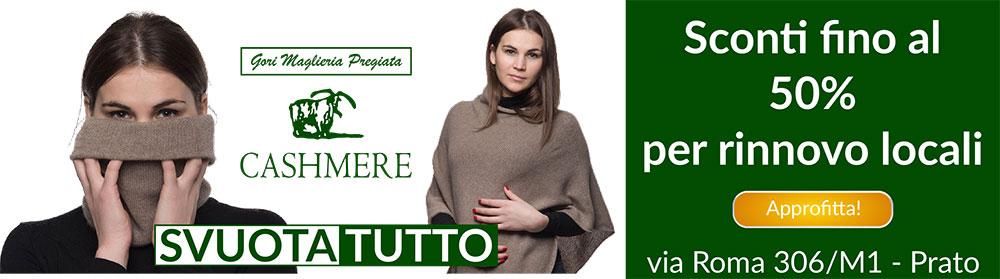online store 9587b 932cc Gori Maglieria